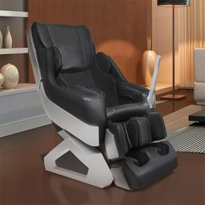 Arcadia Zero Gravity Massage Chair