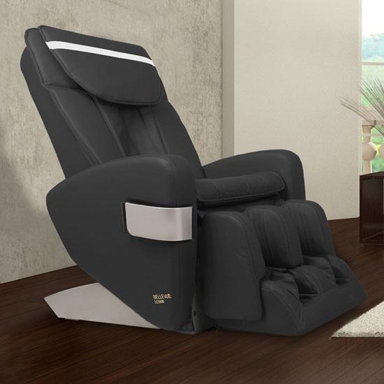 Bellevue Zero Gravity Massage Chair