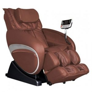 Cozzia-6027-Zero-Gravity-Reclining-Chair