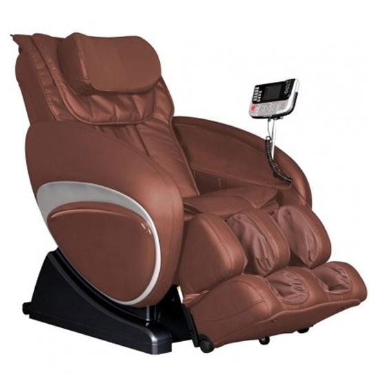Cozzia-6027-Zero-Gravity-Reclining-Chair