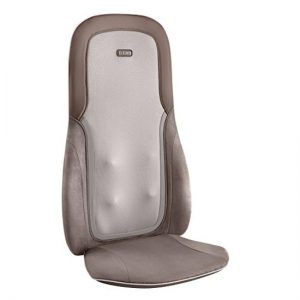 HoMedics MCS 750H Massage Cushion
