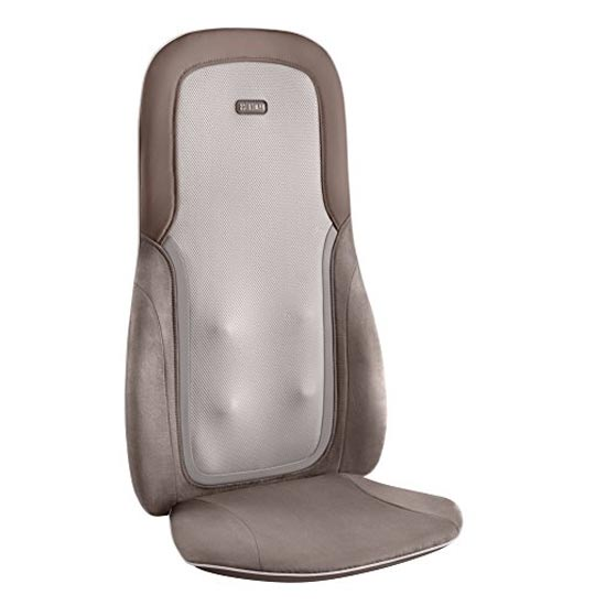 HoMedics MCS 750H Massage Cushion