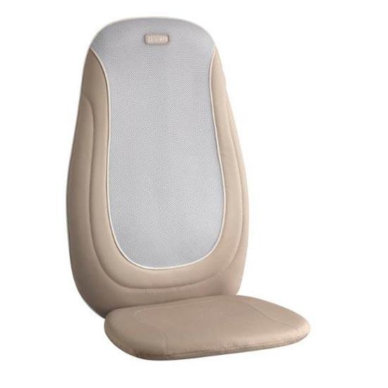Homedics MCS-210H Massage Cushion