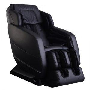 Infinity Evoke Massage Chair
