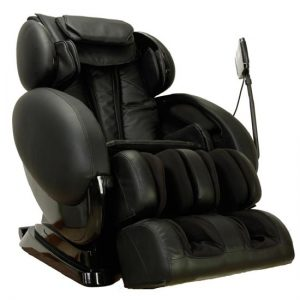 Infinity IT-8500-CB Massage Chair