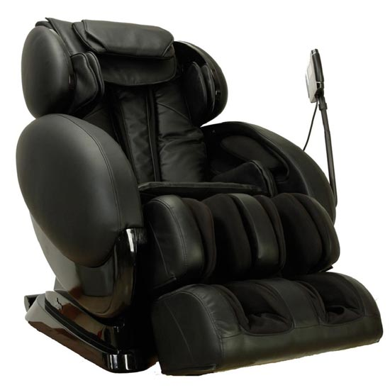 Infinity IT-8500-CB Massage Chair