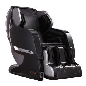 Infinity IT-Iyashi Massage Chair
