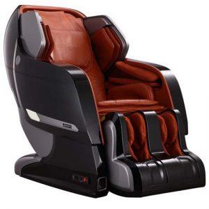 Infinity Iyashi Zero-Gravity Massage Chair