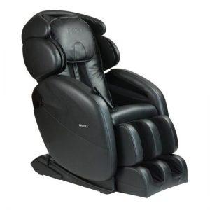 Kahuna LM7000 Black