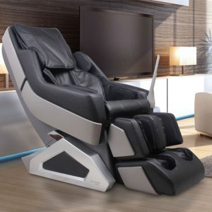 Manhattan Zero Gravity Massage Chair