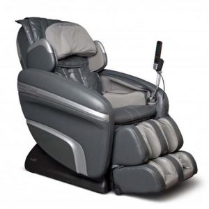 Osaki OS-7200HD Massage Chair
