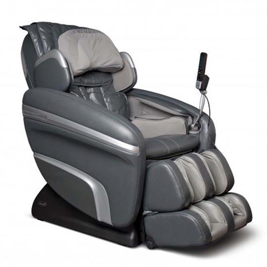 Osaki OS-7200HD Massage Chair