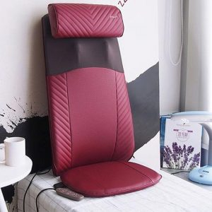 OSIM uJolly Full Back Massager