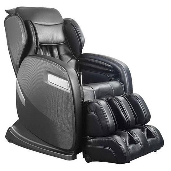 Ogawa Active Supertrac Massage Chair