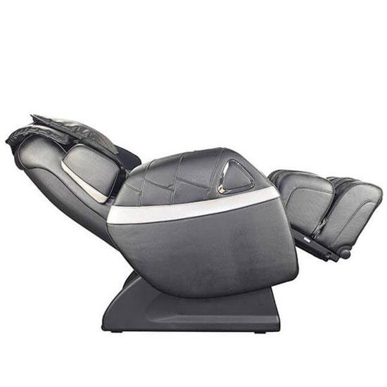 Ogawa-Refresh-Zero-Gravity-Massage-Chair