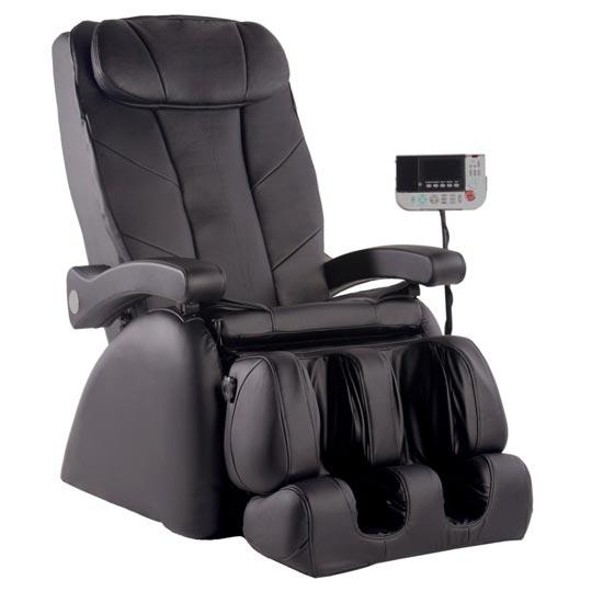 Omega ME-1 Montage Elite Massage Chair