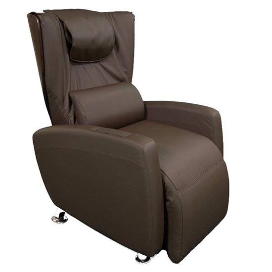 Omega SL-6 Skyline Massage Chair