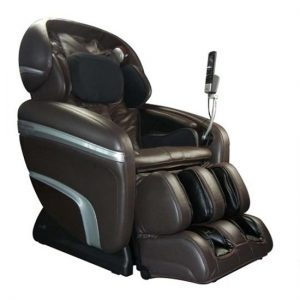 Osaki 3D-Pro Dreamer Massage Chair