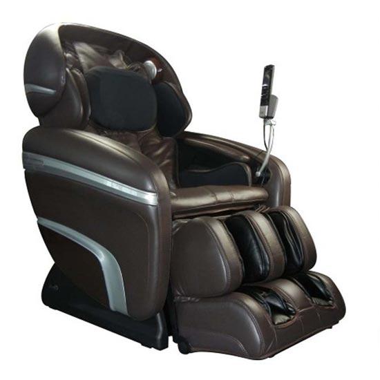 Osaki 3D-Pro Dreamer Massage Chair
