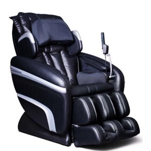 Osaki OS-7200HA Massage Chair