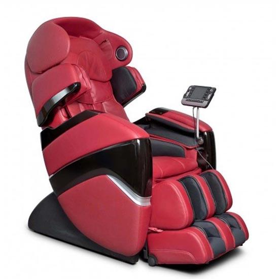 Osaki Pro-Series OS-3D Massage Chair
