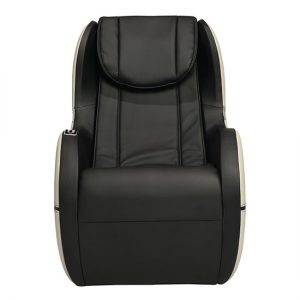 Palo Alto Massage Chair