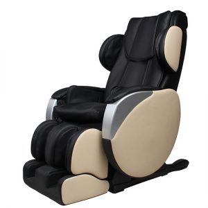 Santa Monica Zero Gravity Massage Chair