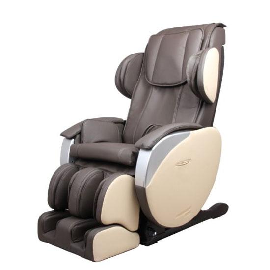 Santa-Monica-Zero-Gravity-Massage-Chair-espresso