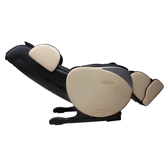 Santa-Monica-Zero-Gravity-Massage-Chair-gravity2
