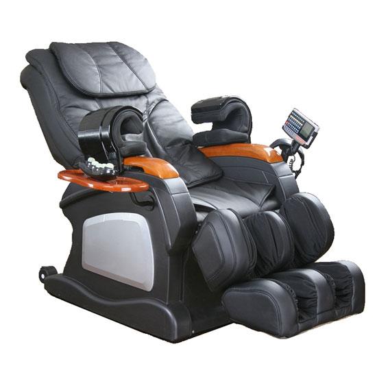 iComfort ic1022 Massage Chair