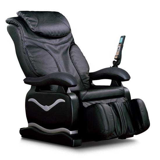 iComfort ic1111 Massage Chair
