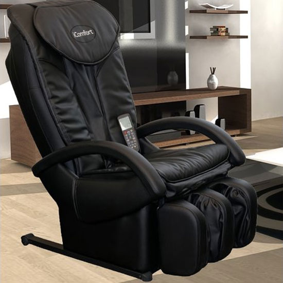 iComfort ic1114 Massage Chair