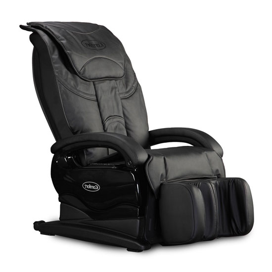 iComfort ic1115 Massage Chair