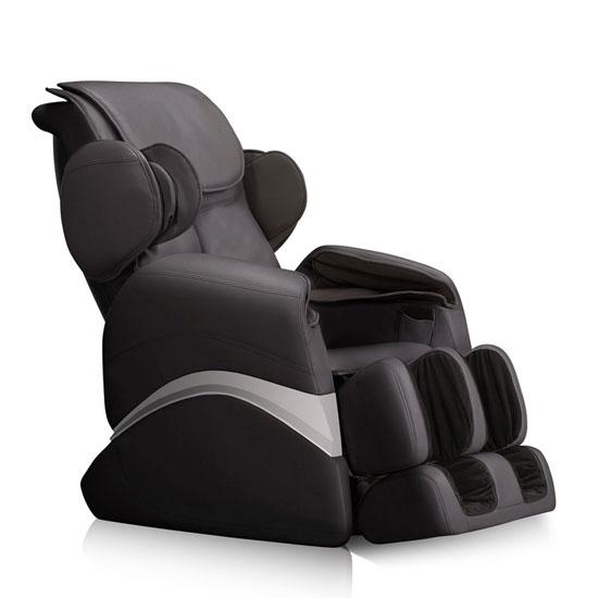 iComfort ic1126 Massage Chair