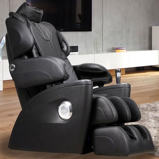 iComfort ic5500 Massage Chair