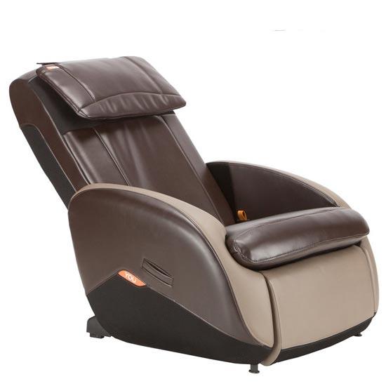 iJoy Active 2.0 Massage Chair